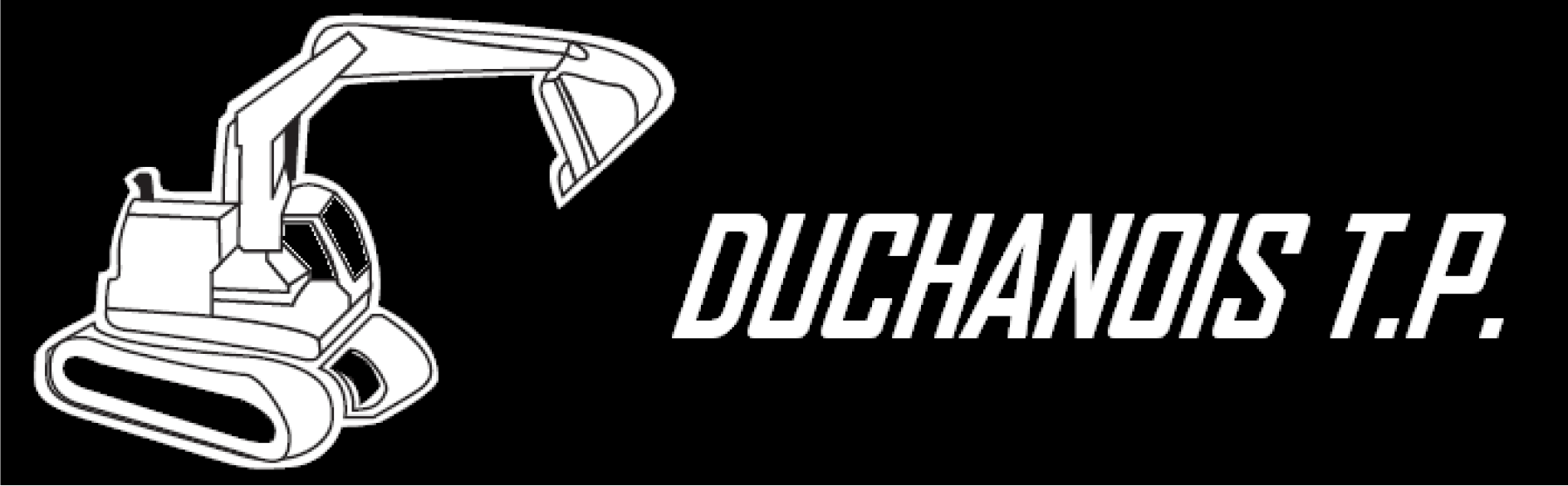 Duchanois TP