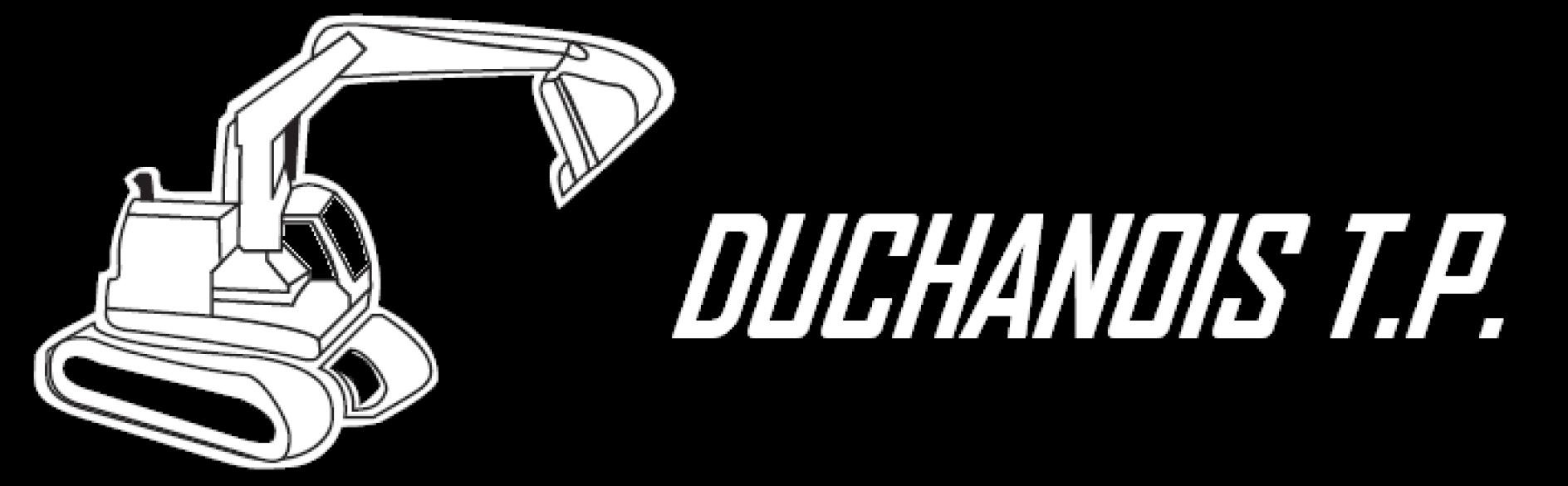Duchanois TP